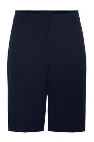 Bermuda Shorts 6965/705