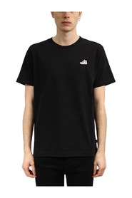 T-shirt chuck 70