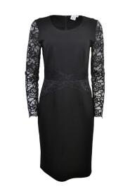 MERRY klänning