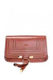 'Marcie' belt bag