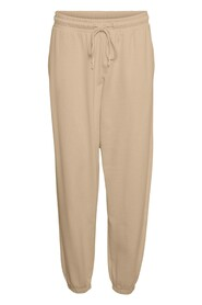 Pantalones Octavia