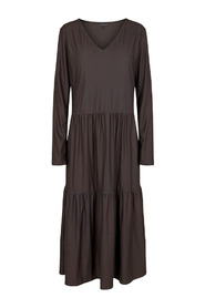 Alma Loose dress 9544