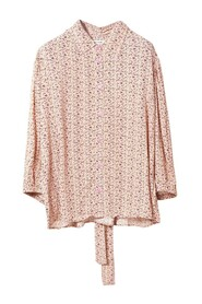 THEO BLOUSE