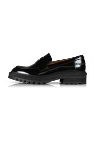 14719 900 polido shoes