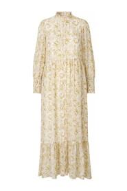 Tracy Recycled Maxi Dress