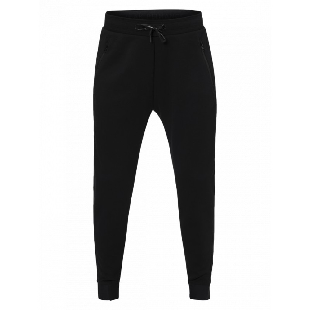 WOMEN'S TECH PANTS