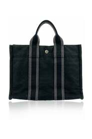 Fourre Tout PM Tote Bag