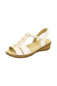 Hawaii Sandals