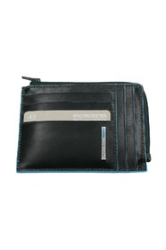 Pu1243b2r Card Holder