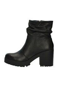 8169000 boots