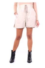 DS20S5335RIG bermuda shorts
