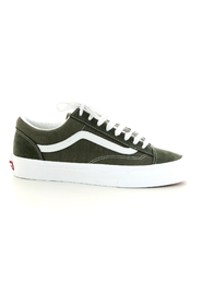 Sneakers STYLE 36 UA