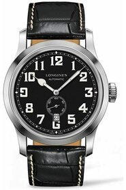 HERITAGE MILITARY Watch