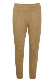 Anett Spodnie