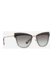 Okulary przeciwsłoneczne 0PR 12US