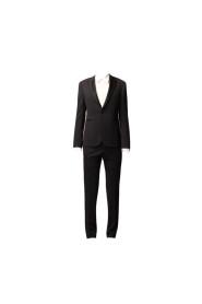 Monopetto  suit