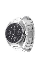 Lunar Watch