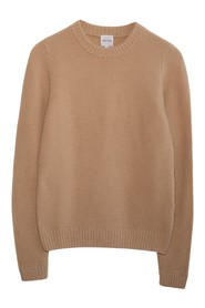 Liva Sweater