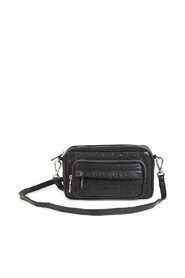 Crossbody Aurora NZ Bubbly