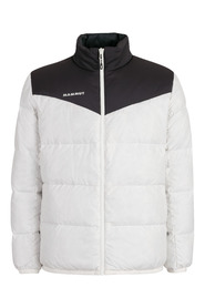 Whitehorn Jacket