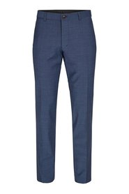 Traveller Curly Classic Pants Modern fit
