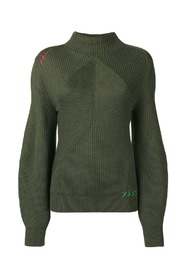 Ecorce Sweater