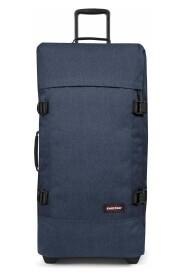 Kuffert Tranverz