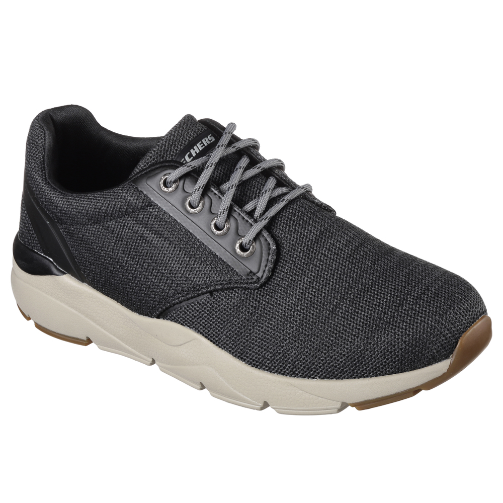 Skechers Mens Recent