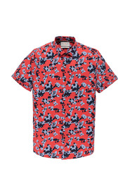 Overhemd CSIS202634