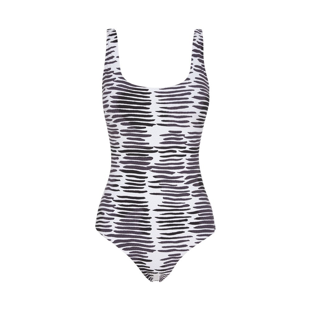 OCEAN VIBRATIONS MINIMAL ONE PIECE
