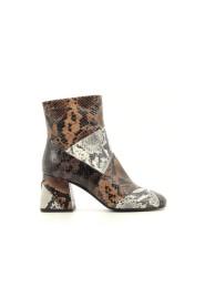 Boots 7932D