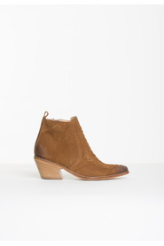 Brookely boots