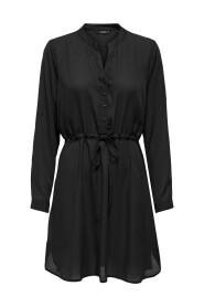 Korte jurken 15200543 ONLCORY