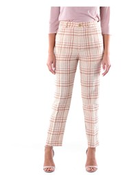 7022BIS Trousers