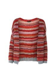 TUULA Knit cardigan