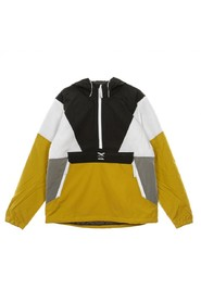 GET Down Pull UP slip-on jacket