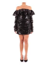 192WCA33M002 Short dress