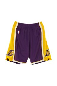 Basketball NBA Authentic Short