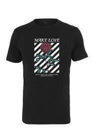 Ladies Make Love Tee