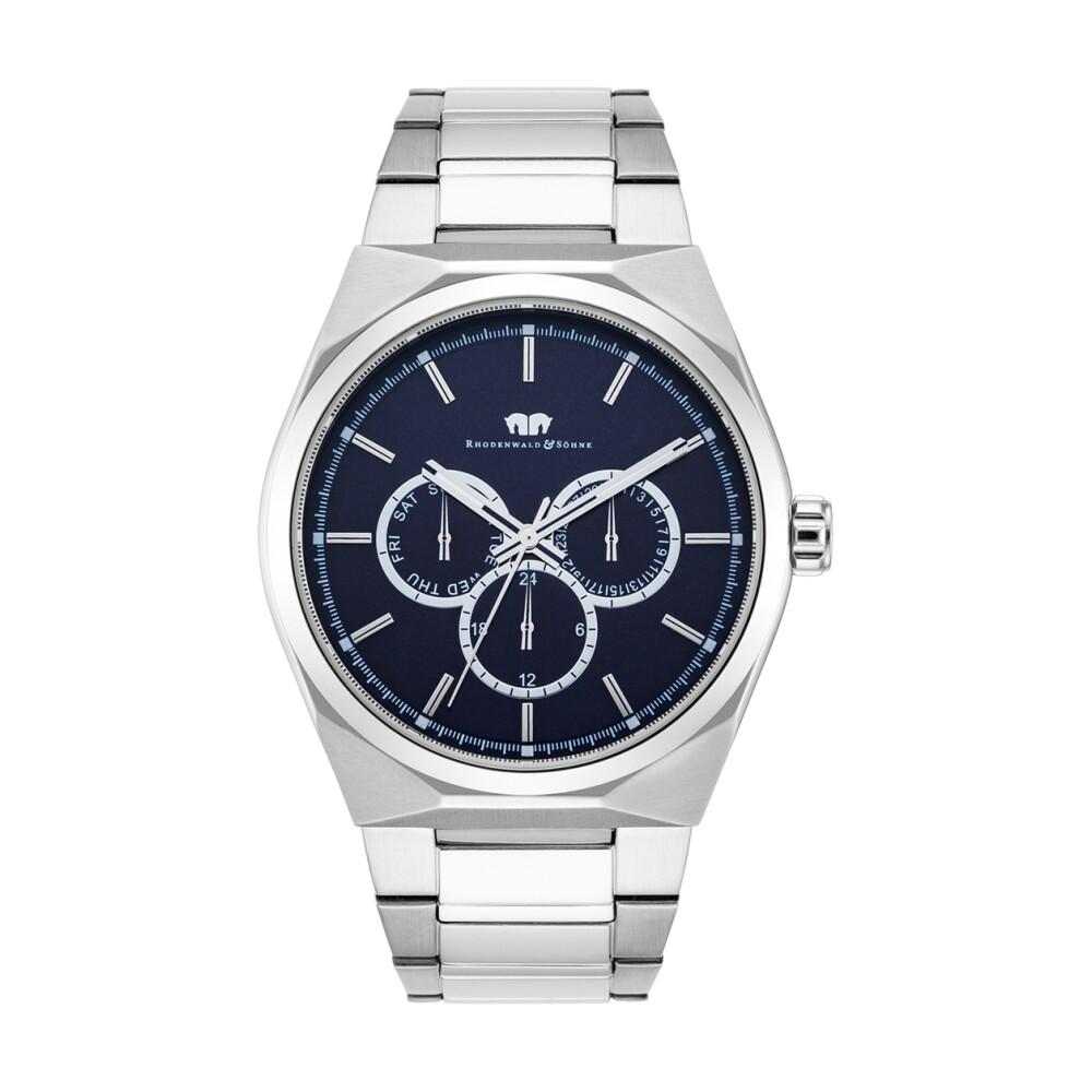 Rhodenwald & Söhne Watch Cooledge