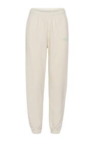 Trouser Mimi Small Print