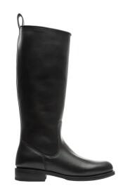 Marley Nappa Boots