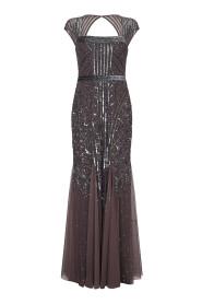 ELENI Gown