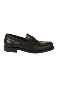 LOAFERS PEMBREY
