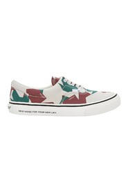 Sneakers UC1A4F023CANVAS