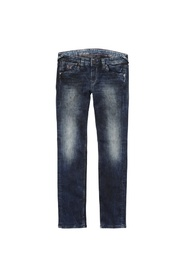 Pepe Jeans, Cliff slim Jeans