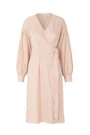 Merill Dress