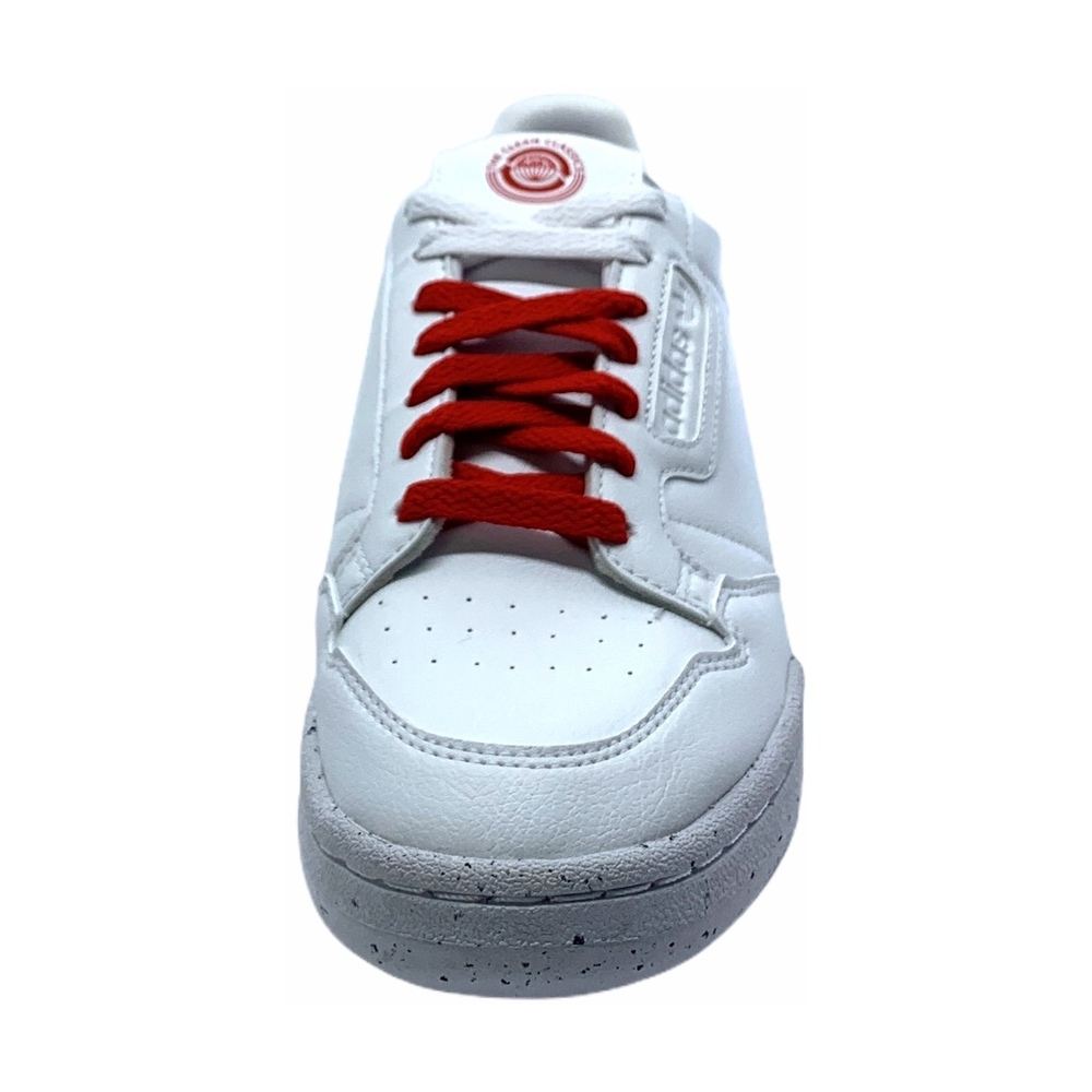 White FU9787 CONTINENTAL | Adidas | Sneakers | Men's shoes