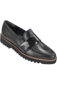 Loafers skind