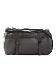 Base Camp Duffel Bag